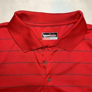 Men's Grand Slam Golf Shirt